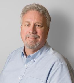 Alan Hagerman